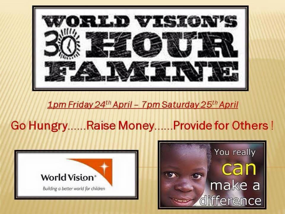 30-hour-famine