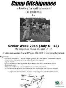 camp-seniors